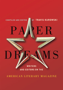 Paper Dreams Cover